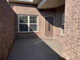 252 Glennister Ct - Photo 4