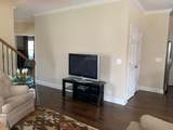 252 Glennister Ct - Photo 6