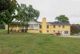 414 Northside Dr - Photo 27