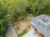 6128 Hill Circle Dr - Photo 10