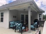 108 Copperfield Ct - Photo 2