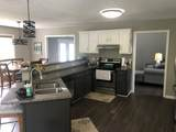 108 Copperfield Ct - Photo 11