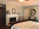 108 Copperfield Ct - Photo 13