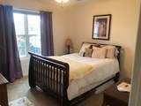 108 Copperfield Ct - Photo 17