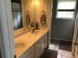 108 Copperfield Ct - Photo 18