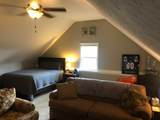 108 Copperfield Ct - Photo 19