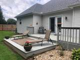 108 Copperfield Ct - Photo 4