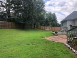 108 Copperfield Ct - Photo 6