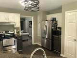 108 Copperfield Ct - Photo 7