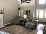 108 Copperfield Ct - Photo 8