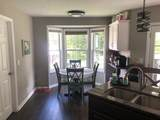 108 Copperfield Ct - Photo 10