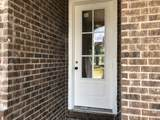 7748 Thayer Rd - Photo 3