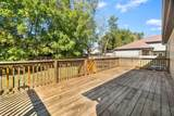 733 Valencia Dr - Photo 26