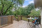 5521 Thalman Dr - Photo 27