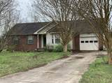 1112 Forestwood Ct - Photo 1