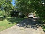 1112 Forestwood Ct - Photo 2