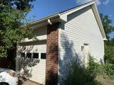 1112 Forestwood Ct - Photo 3