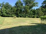 1112 Forestwood Ct - Photo 4
