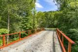 8503 Newsom Station Road - Photo 38