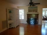 3397 Brownsville Rd - Photo 22