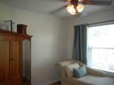 3397 Brownsville Rd - Photo 26