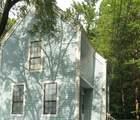 1031 Rachels Square Drive - Photo 1