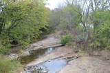 4 Cainsville Pike - Photo 2