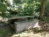 2790 Murfreesboro Rd - Photo 42