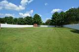 4362 Monticello Trce - Photo 16