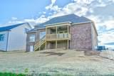 14 Summer Meadows - Photo 44