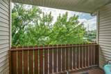 2727 Linmar Ave - Photo 18