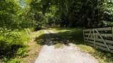 199 Carsey Brook Ln - Photo 7