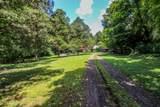 199 Carsey Brook Ln - Photo 8