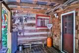 199 Carsey Brook Ln - Photo 9