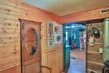 199 Carsey Brook Ln - Photo 10