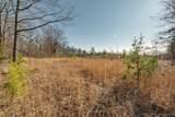 0 New Lawrenceburg Hwy - Photo 11