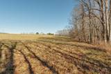 0 New Lawrenceburg Hwy - Photo 5