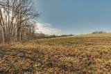 0 New Lawrenceburg Hwy - Photo 6