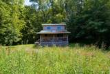 375 Blue Stocking Hollow Road - Photo 2