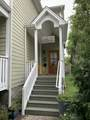 1212 3rd Ave - Photo 13
