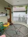 1212 3rd Ave - Photo 18
