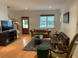 1212 3rd Ave - Photo 4