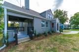 922 Oneida Ave - Photo 4