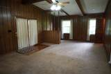 808 Sunset Dr - Photo 26