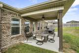 2700 Rushmore Dr - Photo 8