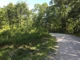 0 Redbud Ridge - Photo 4