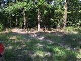 0 Redbud Ridge - Photo 5