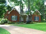 1430 Shagbark Trl - Photo 1