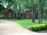 1430 Shagbark Trl - Photo 2
