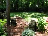 1430 Shagbark Trl - Photo 41